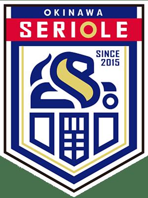 FC SERIOLE エンブレム