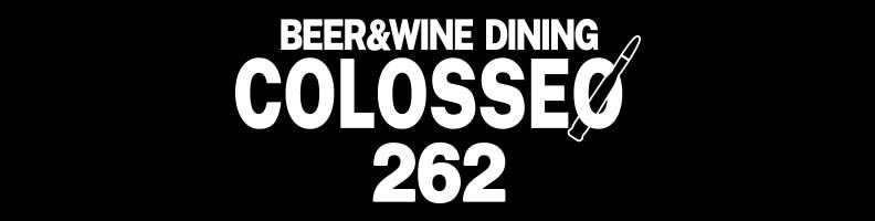 COLOSSEO 262