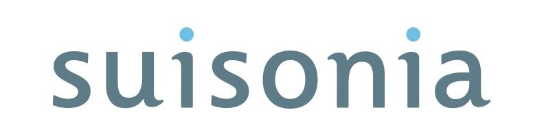suisonia株式会社