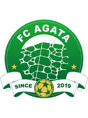 FC延岡AGATA